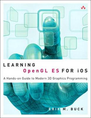 9780132478922 - Learning OpenGL ES for iOS