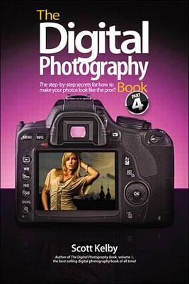 9780132736077 - Digital Photography Book, Part 4, The