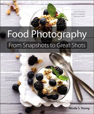 9780132776332 - Food Photography