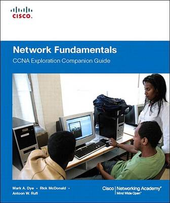 9780132877435 - Network Fundamentals