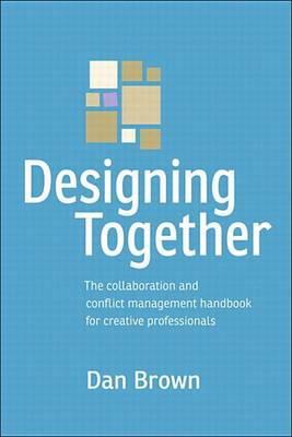 9780133409208 - Designing Together