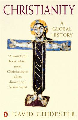9780140257113 - Christianity A Global History