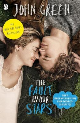 9780141355078 - The Fault in Our Stars