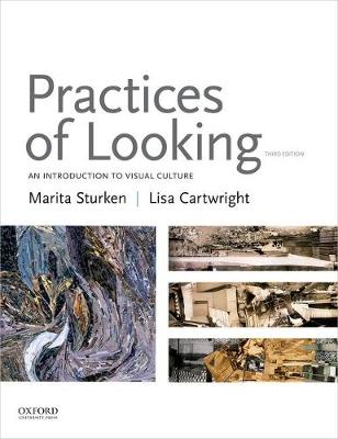 9780190265717 - Practices of Looking