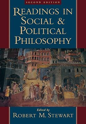 9780195095180 - Readings in Social and Political Philosophy