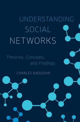9780195379471 - Understanding social networks theories, concepts, and findings