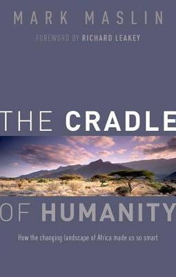 9780198704522 - The Cradle of Humanity