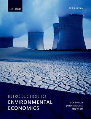 9780198737230 - Introduction to Environmental Economics