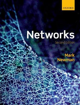 9780198805090 - Networks