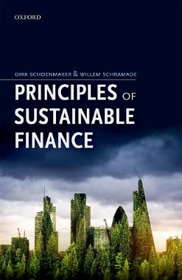 9780198826606 - Principles of Sustainable Finance