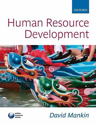 9780199283286 - Human resource development