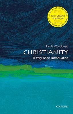 9780199687749 - Christianity