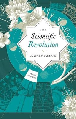 9780226398341 - The Scientific Revolution