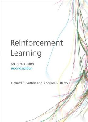 9780262039246 - Reinforcement Learning: An Introduction