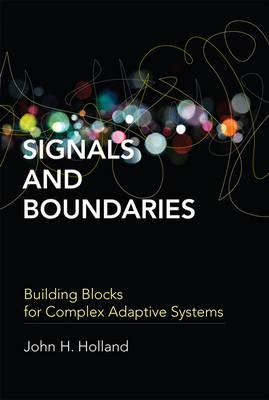 9780262525930 - Signals and Boundaries