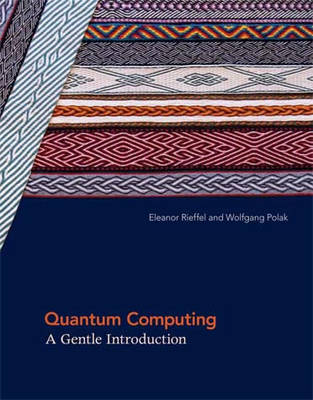 9780262526678 - Quantum Computing: A Gentle Introduction