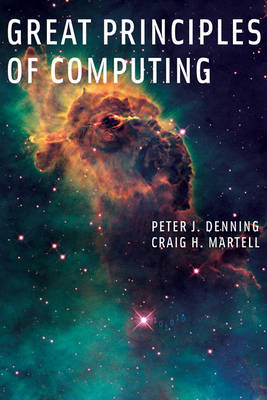 9780262527125 - Great Principles of Computing