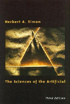 9780262691918 - Sciences of the artificial