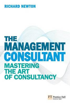 9780273745099 - The Management Consultant