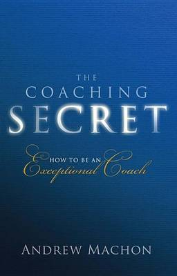 9780273745297 - The Coaching Secret