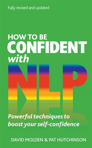 9780273745327 - How to be Confident with NLP