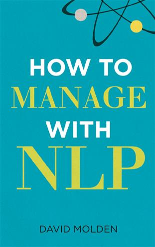9780273745679 - How to Manage with NLP