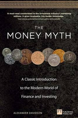 9780273755432 - The Money Myth