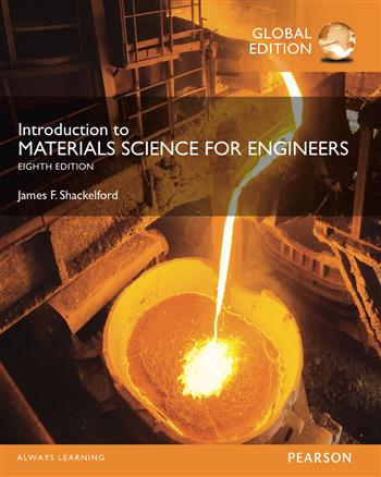 9780273793984 - Introduction to Materials Science for Engineers, Global Edition