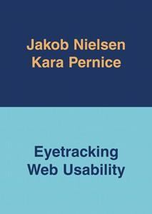 9780321498366 - Eyetracking web usability