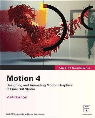Motion 4