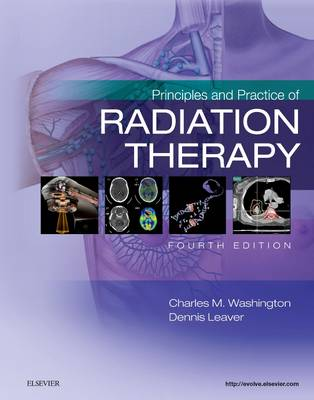 9780323287524 - Principles and Practice of Radiation Therapy