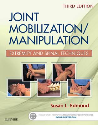 9780323294690 - Joint Mobilization/Manipulation