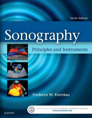 9780323322713 - Sonography Principles and Instruments