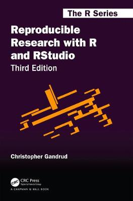9780367143985 - Reproducible Research with R and R Studio