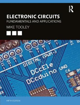 9780367421984 - Electronic Circuits: Fundamentals and Applications