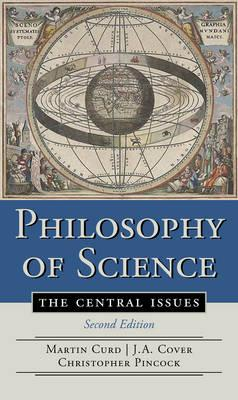 9780393919035 - Philosophy of Science: The Central Issues