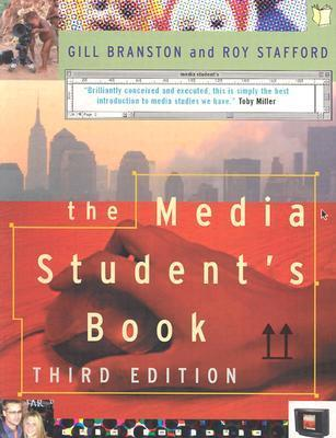 9780415256117 - Media student's book
