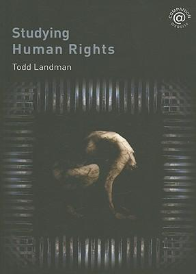 9780415326056 - Studying human rights