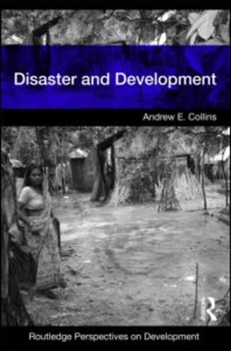 9780415426688 - Disaster and development