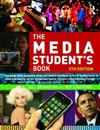 9780415558426 - The media student's book