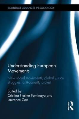 9780415638791 - Understanding European Movements