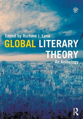 9780415783026 - Global Literary Theory: An Anthology