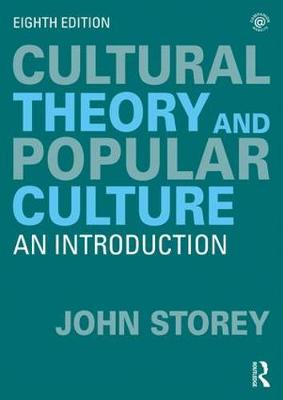 9780415786638 - Cultural Theory and Popular Culture