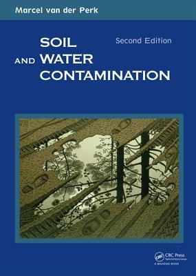 9780415893435 - Soil and water contamination: From molecular to catchment scale