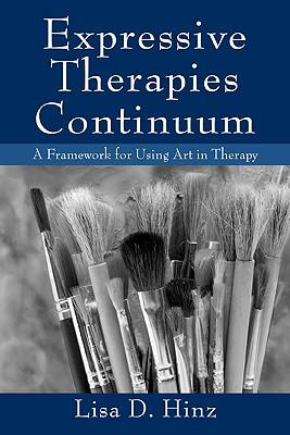 9780415995856 - Expressive Therapies Continuum