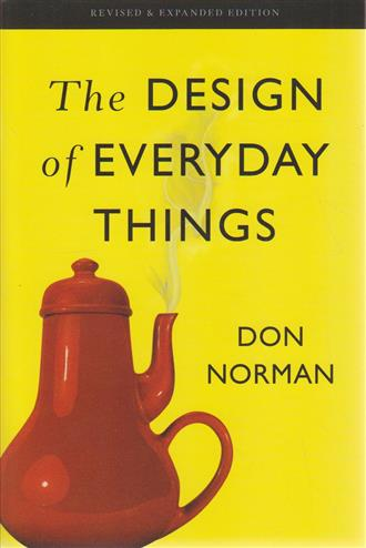 9780465050659 - The Design of Everyday Things