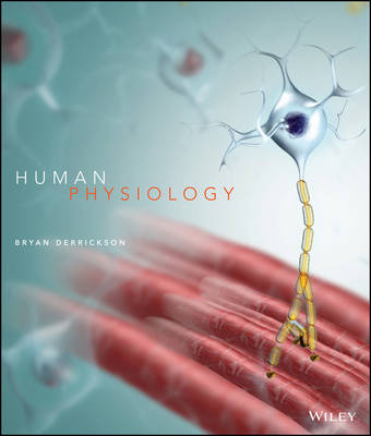 9780470381403 - Principles of Human Physiology, First Edition