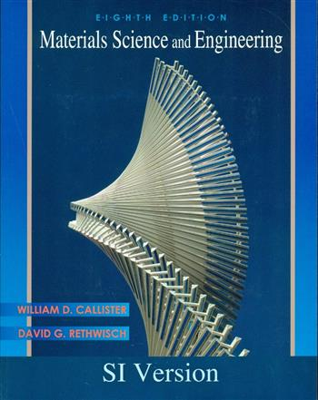 9780470505861 - Materials science and engineering