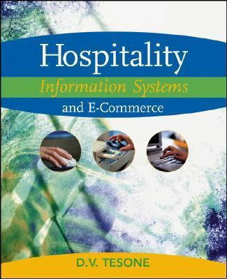 9780471478492 - Hospitality Information Systems and e-Commerce