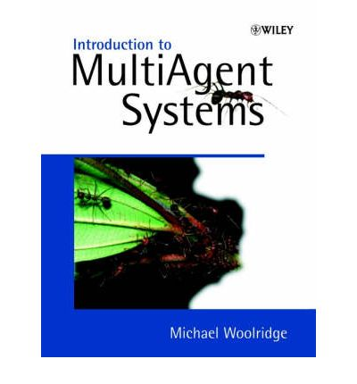 9780471496915 - An introduction to multiagent systems